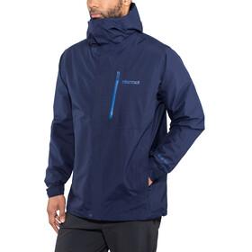 Marmot Minimalist Component Jacket Herren arctic navy